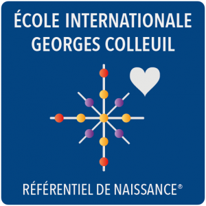 lien vers site colleuil