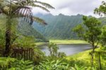 le Référentiel de Naissance à La Réunion Oct-18