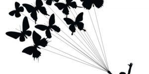 Seminaire  « Comment dynamiser sa mission de vie ? »